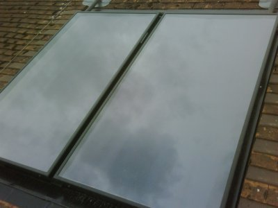 2e01e_schuco_compact_in-roof