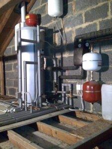 4269e_schley_cylinder__boiler_005